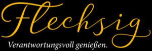 Unsere Partner - Der Hof Holtrup / Senden
